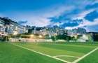 到底应该如何合理规划香港留学申请?