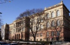 2020年泰晤士世界大学排名德国大学表现怎么样!