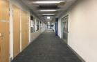 疫情期间,澳洲各学生公寓的应对政策和措施有哪些?