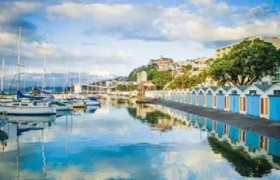 2020年赴新西兰留学你需要一份详细新西兰留学指南!