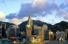 香港留学面试应该提前准备什么