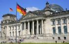 2020全球大学第三方指数排行榜,德国大学排名榜单