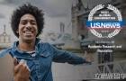 2020年USNews全球最佳大学排名发布!德国哪四所大学入围百强