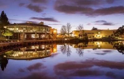 2020年留学新西兰:新西兰国立八大名校不容错过!