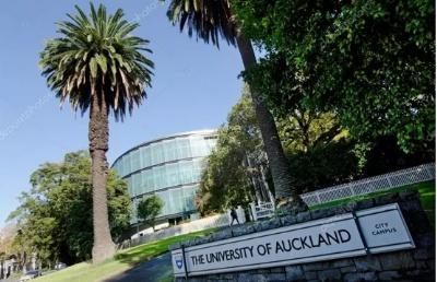 """新西兰""""国宝级""""奥克兰大学这些大数据你知道吗?"""