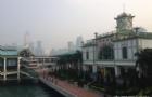留学香港费用汇款留意事项