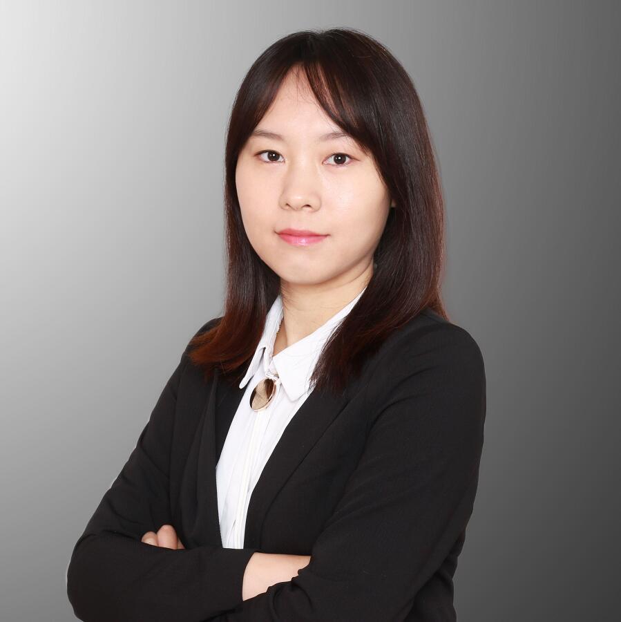 新加坡留学顾问 倪燕华老师