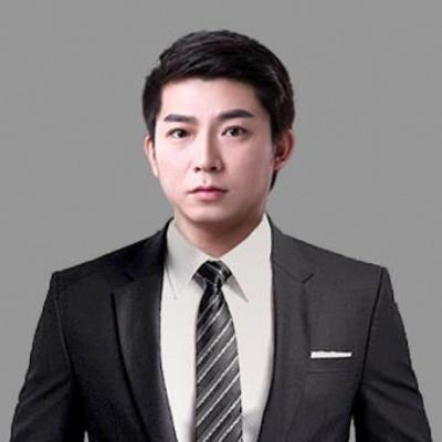 英港咨询顾问 刘恒峰老师