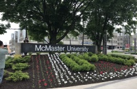 相互信任,彼此成就!恭喜卢同学成功斩获麦克马斯特大学offer!
