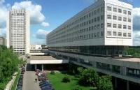 莫斯科国立建筑大学专业设置
