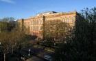 2020德国留学申请政策变化解读