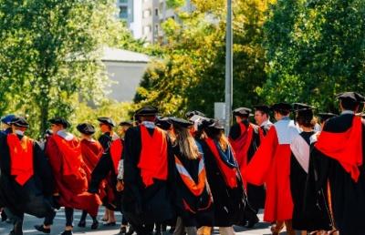 AUT-CSC博士联合培养奖学金申请日期推迟