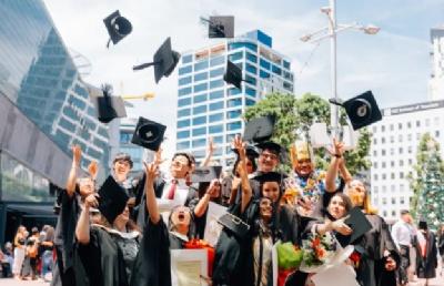 2020年新西兰奥克兰理工大学住宿选择及费用你需要知道!