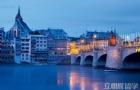 2020瑞士留学签证办理及面试流程盘点