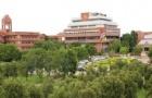 泰国华侨崇圣大学入学要求