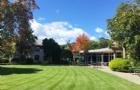 新西兰留学一流的教育和培训机构――马努卡理工学院