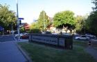 2020年留学新西兰三大理由选定世界百强名校奥克兰大学