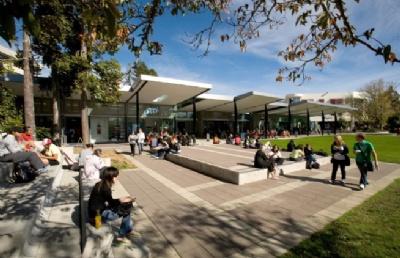 想成为一名专业的音乐人?来新西兰怀卡托大学吧!