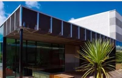 2020年留学新西兰国立怀卡托理工学院哪些专业可选择?