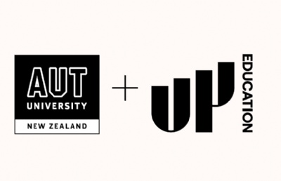 UP教育集团各大学预科证书课程4月开学信息大全!