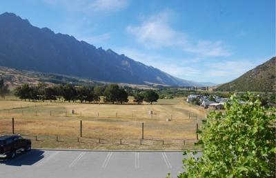 新西兰留学――南方理工学院体育运动与练习专业解析