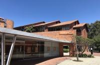 埃迪斯科文大学护理与助产学院,西澳最大的注册护士培养学院!