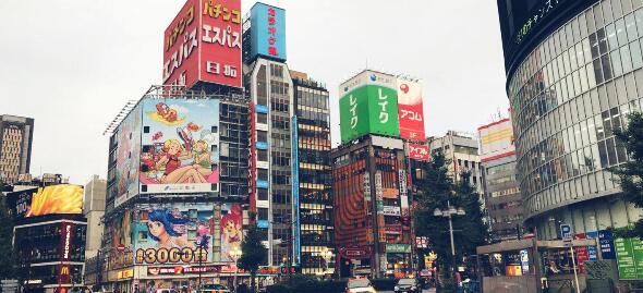 官宣!日本4月留学生在留资格证书有效期延长到6个月!