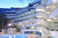留学目的明确完美配合拿下香港城市大学!