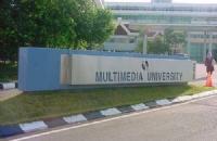 马来西亚多媒体大学荣誉成就,这里值得你来申请!