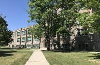 目标明确,提高软硬件实力!恭喜Z同学成功获得西安大略大学主录取!