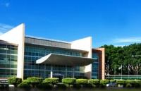 去科廷大学马来西亚分校留学,这些你要知道