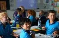 留学新西兰――新西兰小学的留学费用情况解读