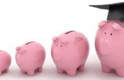 新西兰留学 | 2020年新西兰国立八大留学费用解读