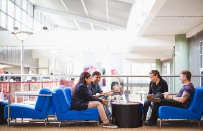 留学找工作会犯愁?新西兰奥塔哥大学金融硕士在向你招手!