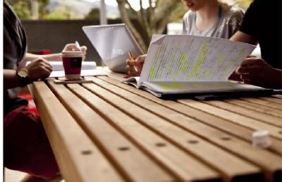 在新西兰最佳商学院就读是一种什么体验呢?