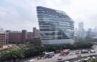 雅思加分项竟然可以助力香港理工大学录取?