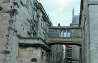 英国留学究竟都有哪些优势?为什么如此受欢迎呢?