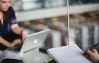 留学新西兰奥塔哥大学金融硕士听听毕业生怎么说?
