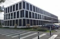 怎样才能申请上瑞士洛桑酒店管理学院?