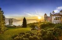 SHMS瑞士酒店管理大学学历已获中国教育部认证