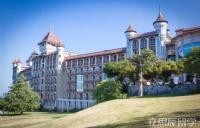 去SHMS瑞士酒店管理大学留学需要花多少钱?