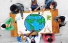 新西兰留学:奥塔哥大学商学院可持续性商务硕士