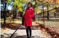 中国留学生Bette攻读奥塔哥大学MBA初衷是希望获得职业提升