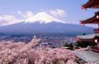 日本留学只考虑国公立大学?这些私立大学是时候了解一下了!