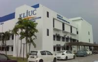 马来西亚吉隆坡建设大学会计专业的优势