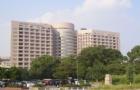盘点名古屋大学世界排名、留学条件及学费