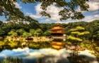 这里有一份日本留学生奖学金申请秘笈,请查收!