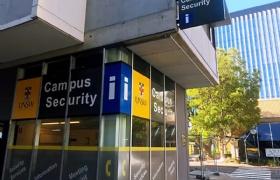信任出奇迹,高效录取新南威尔士大学工程荣誉学士!