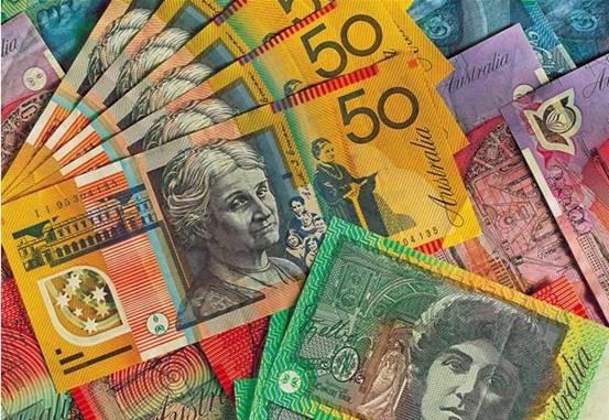 澳币汇率跌入冰点,正式进入4.4时代!留学生分分钟省出一部iPhone+一季度房租!