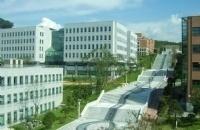 韩国留学省钱攻略